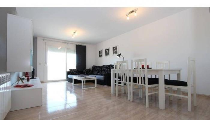TOP 1 » Flat for sale en Sa Cabana - Marratxí (Balearic Islands)
