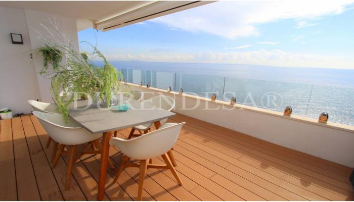 /hs/ENG/Property/for-sale/Flat-in-Calvià-Magaluf/002468