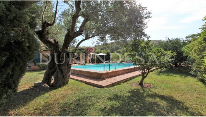 /hs/ENG/Property/for-sale/Country-house-in-Pollença-Pollença/002581
