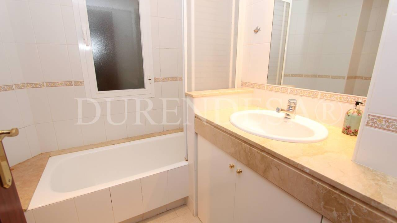 Flat in Calvià by 1.950€_12
