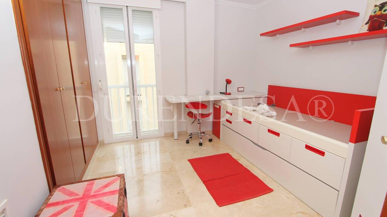 Flat in Calvià by 1.950€_14
