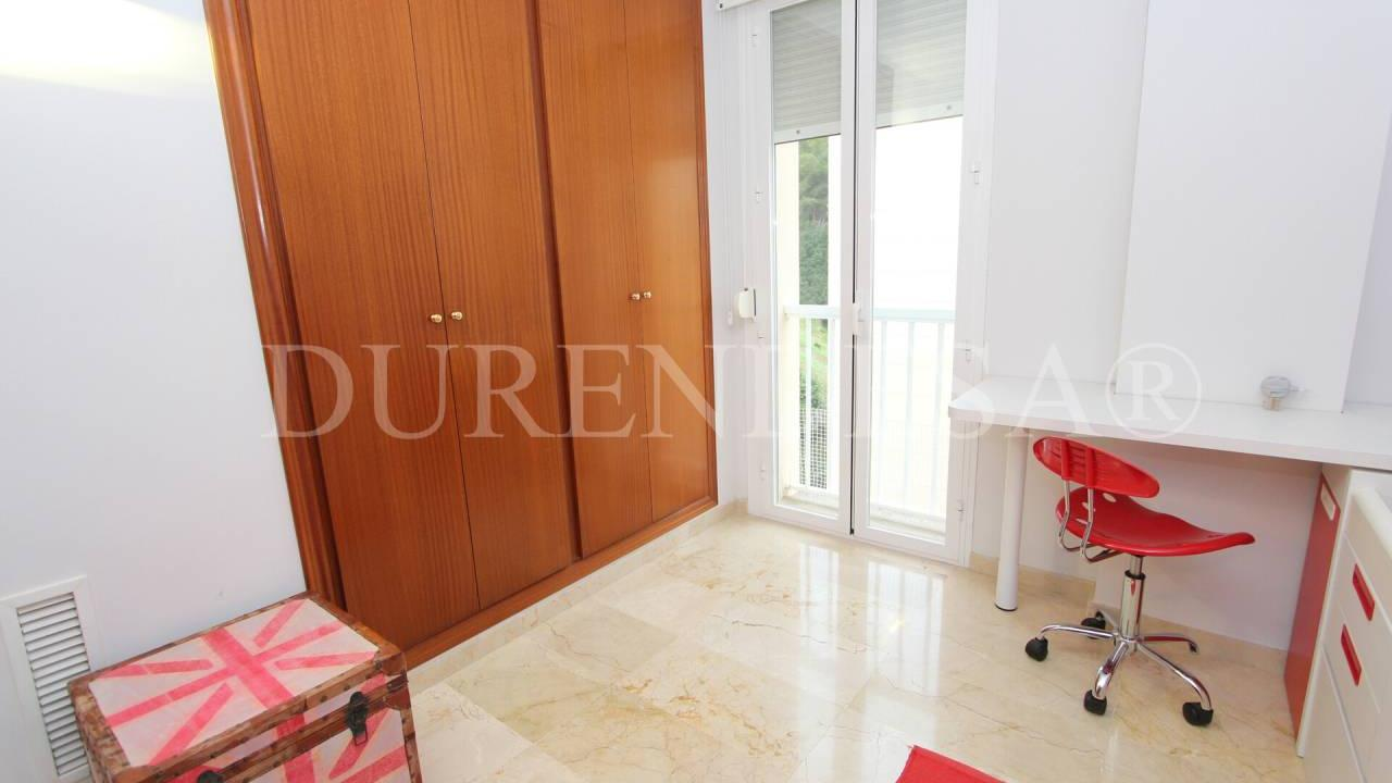 Flat in Calvià by 1.950€_15