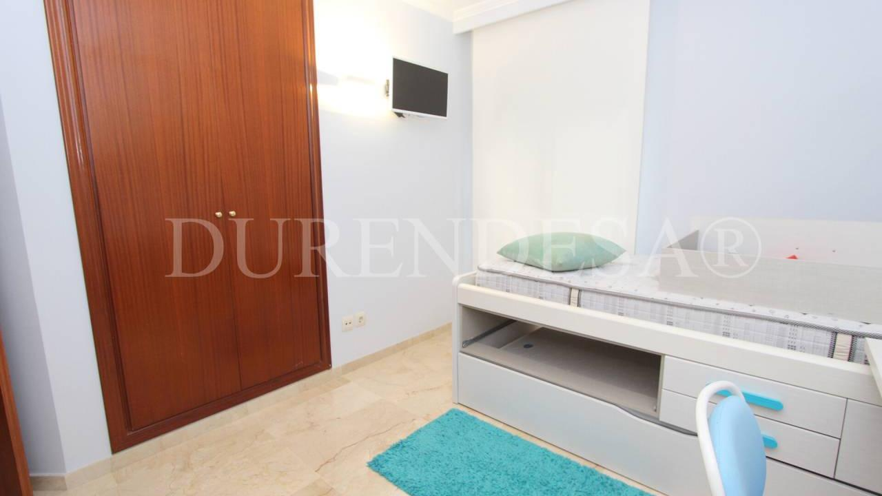 Flat in Calvià by 1.950€_17