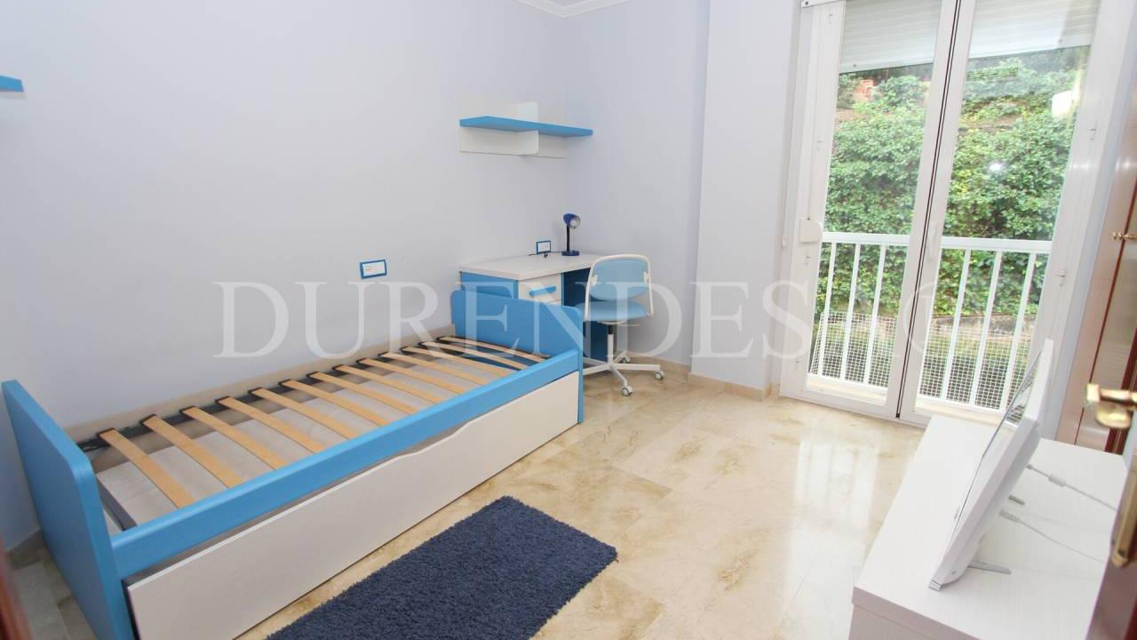 Flat in Calvià by 1.950€_18