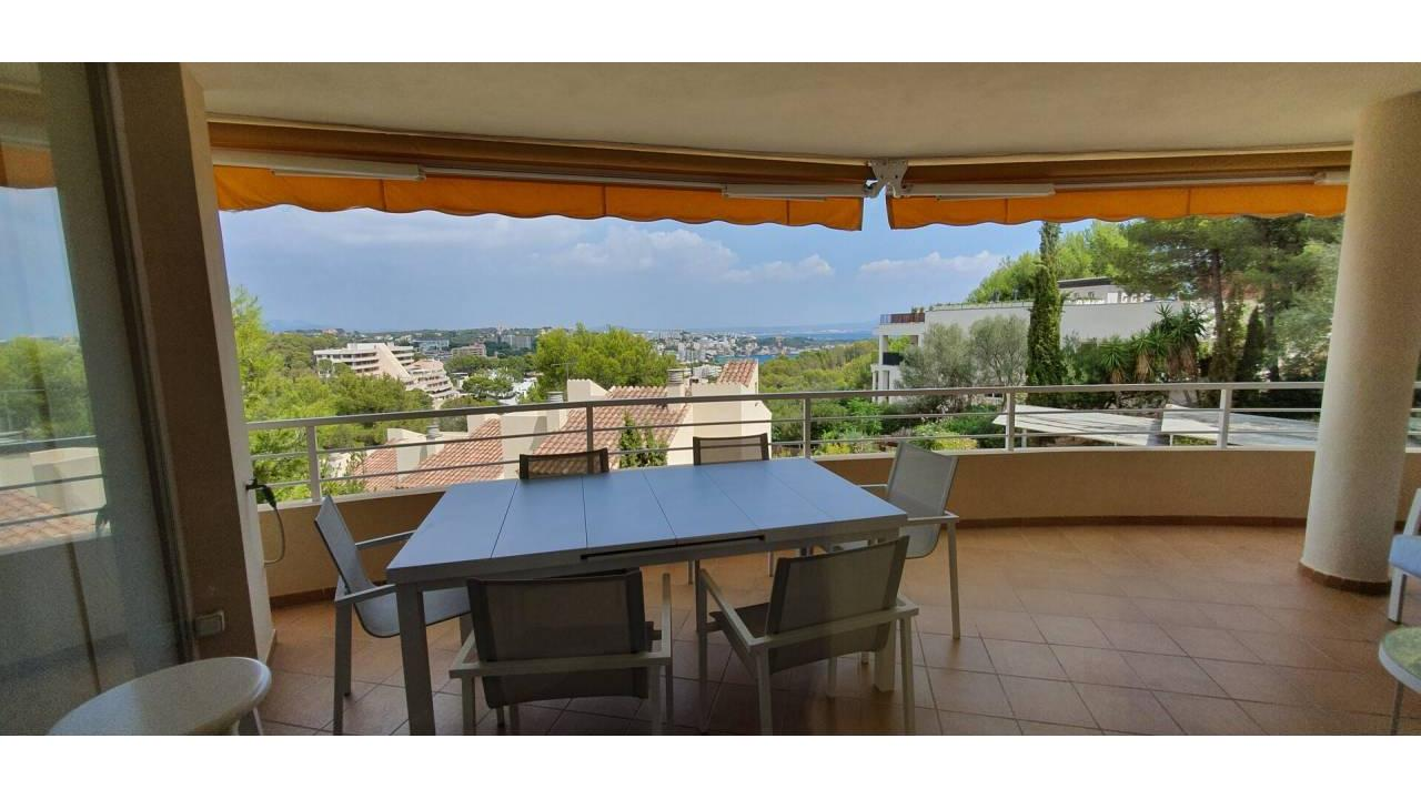 Flat in Calvià by 1.950€_22