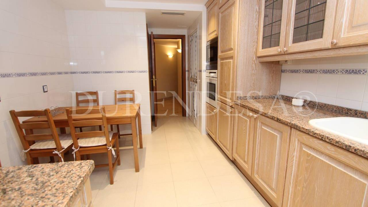 Flat in Calvià by 1.950€_7