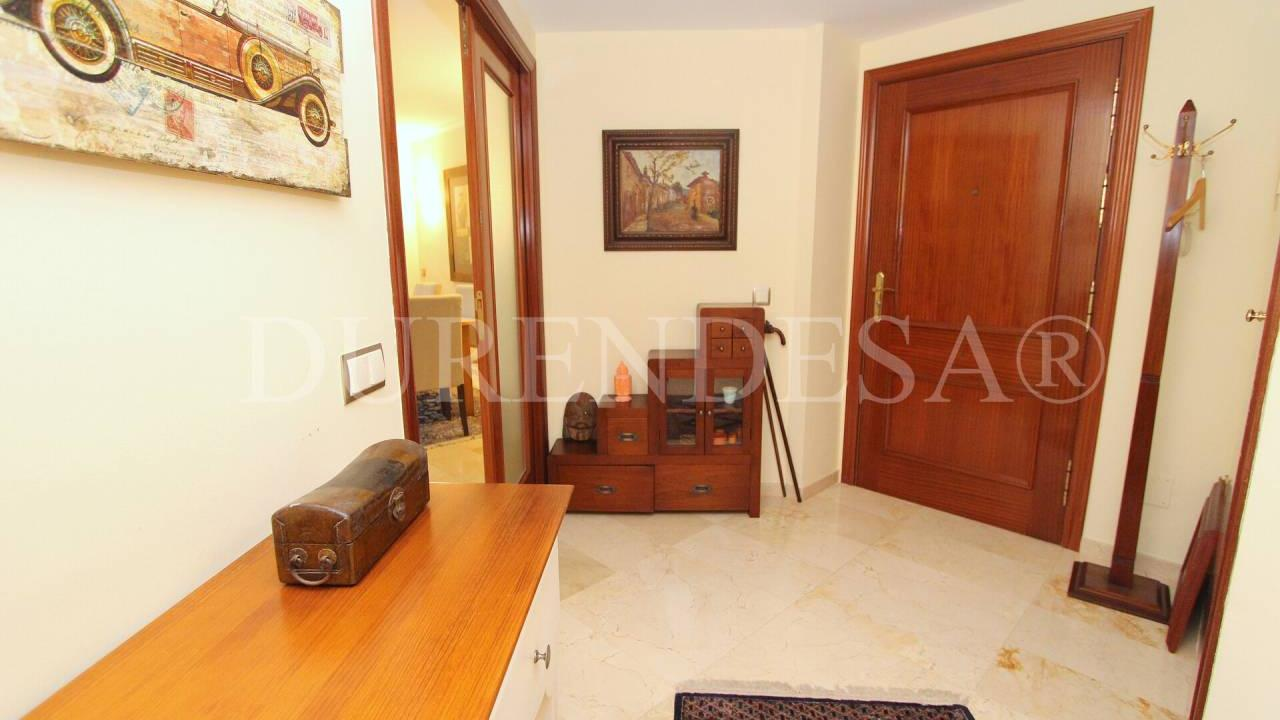 Flat in Calvià by 1.950€_8
