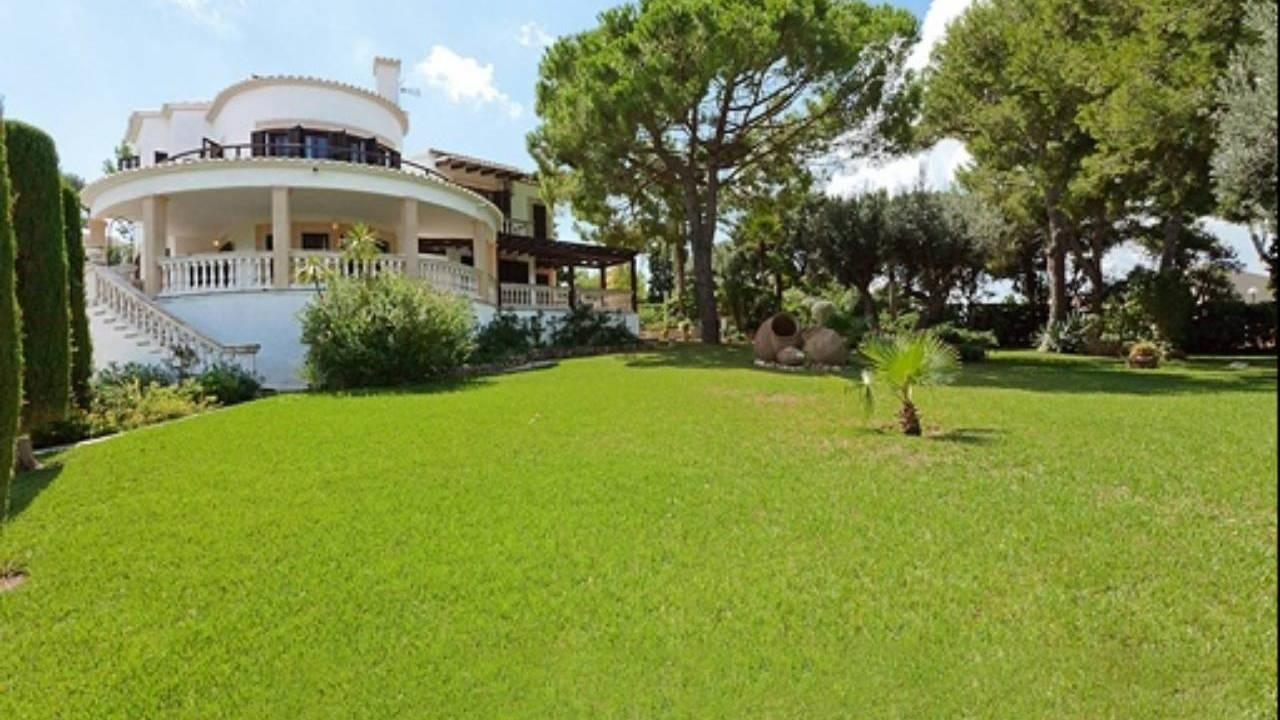 Villa in Alcúdia by 1.350.000€_2