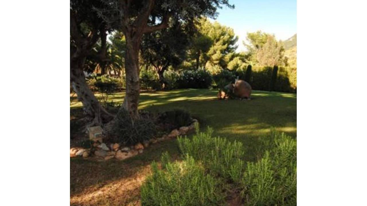 Villa in Alcúdia by 1.350.000€_4