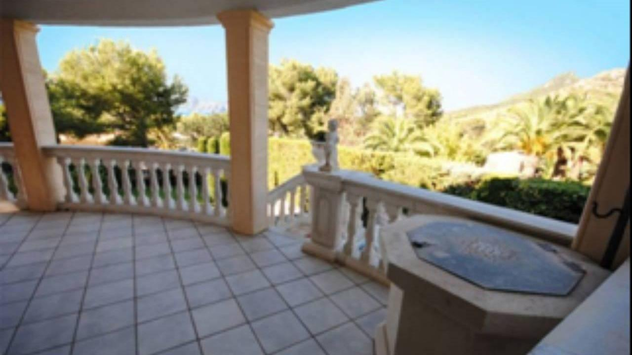 Villa in Alcúdia by 1.350.000€_5