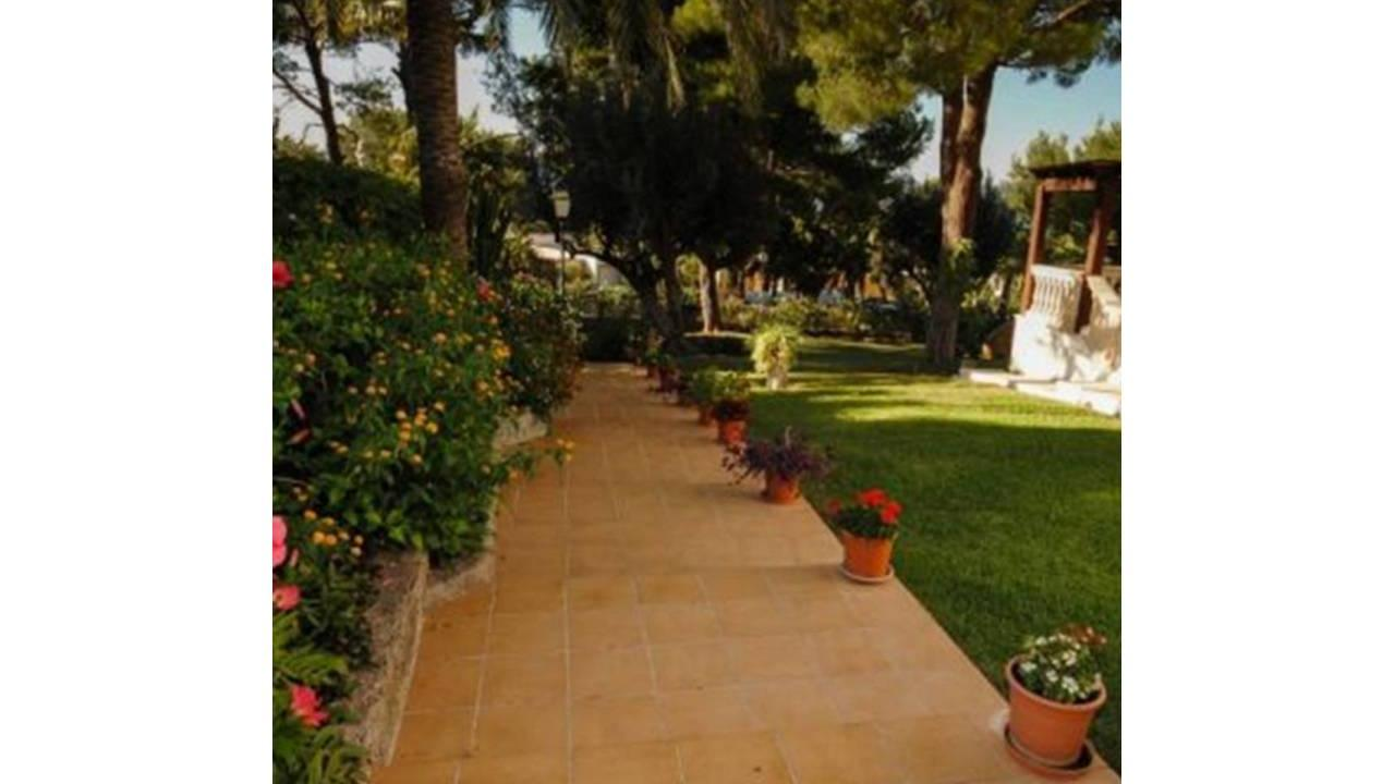 Villa in Alcúdia by 1.350.000€_6