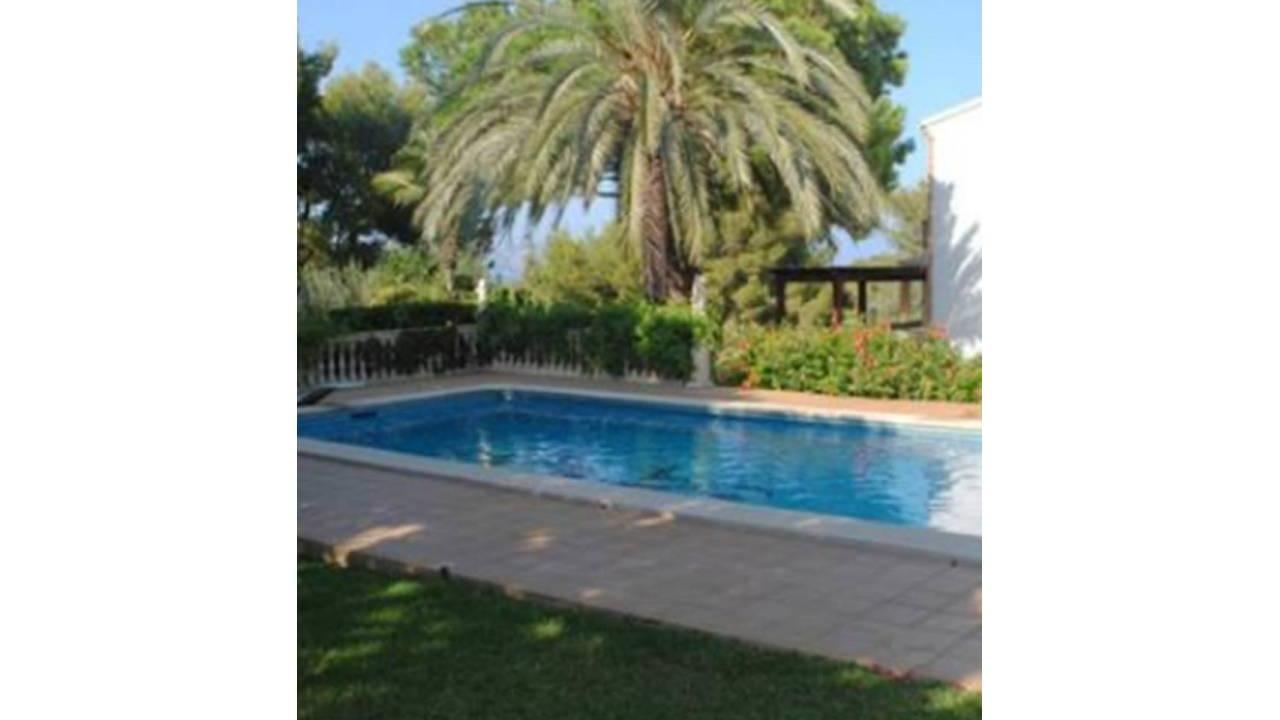 Villa in Alcúdia by 1.350.000€_7