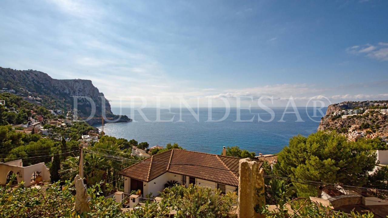 House in Andratx by 3.750.000€_9