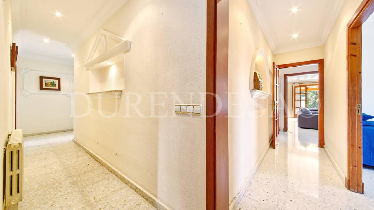 House in Calvià by 540.300€_7