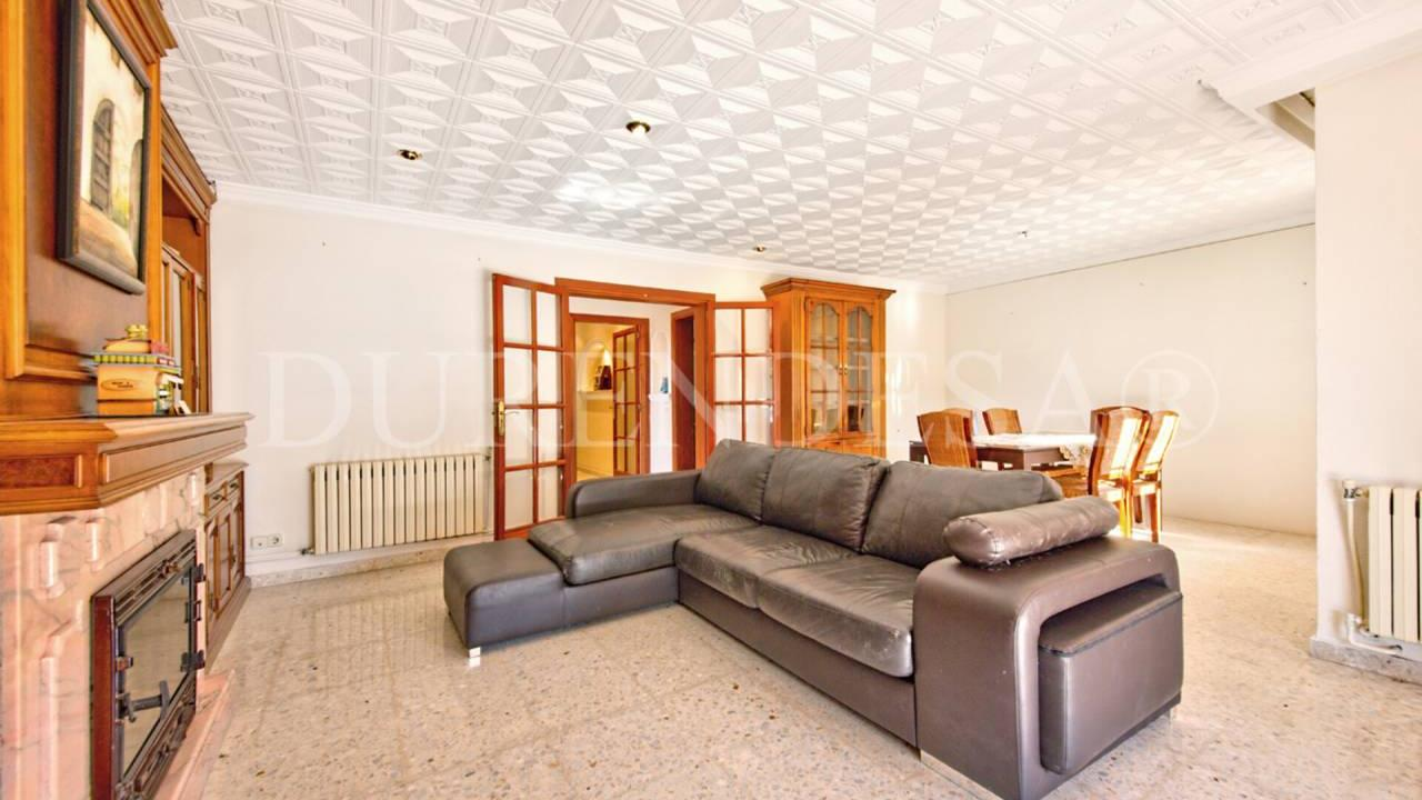 House in Calvià by 540.300€_6