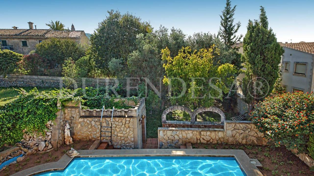 House in Calvià by 540.300€_24