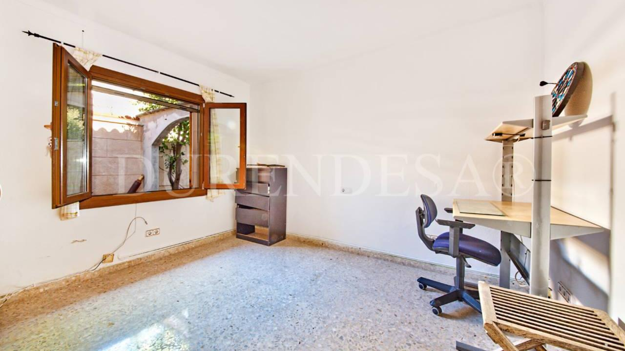 House in Calvià by 540.300€_19