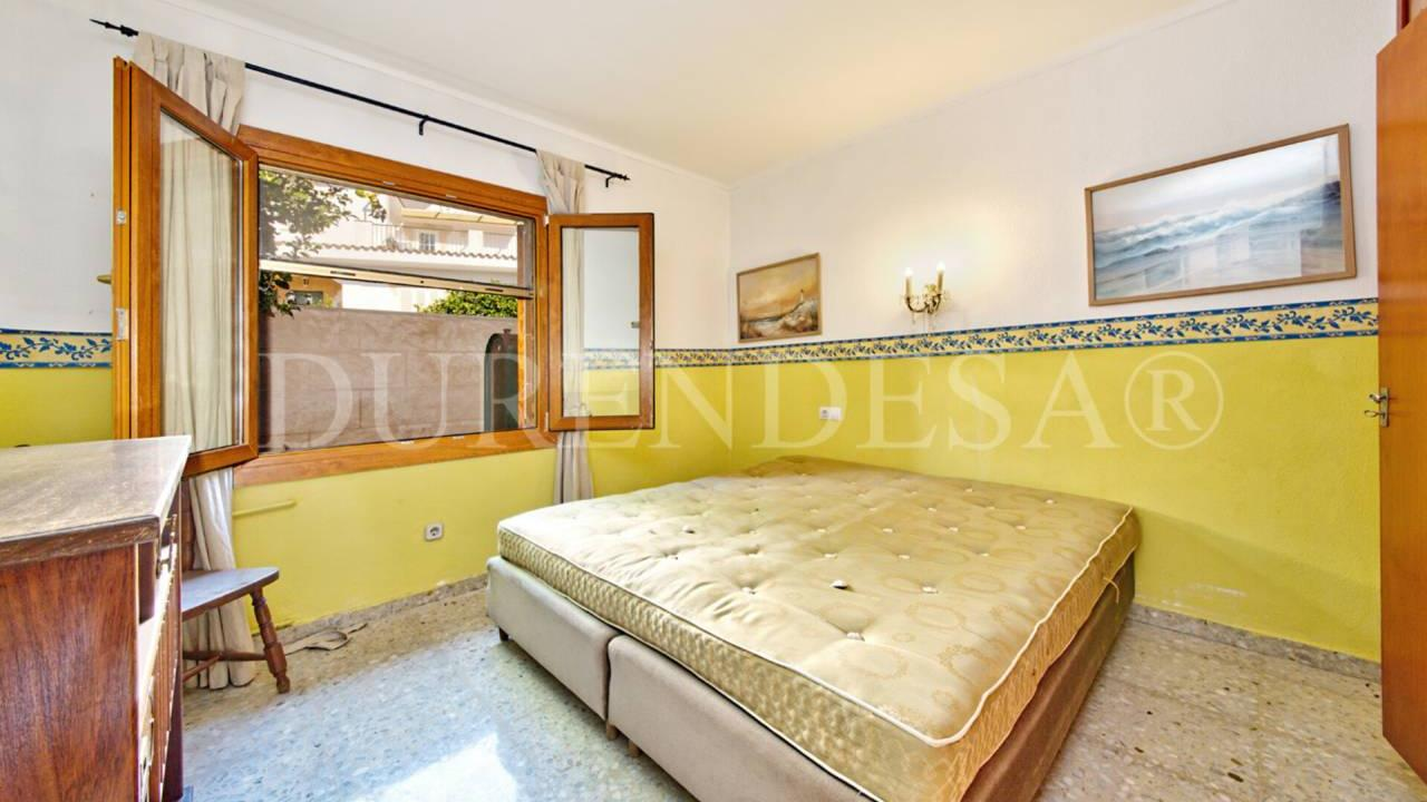 House in Calvià by 540.300€_18
