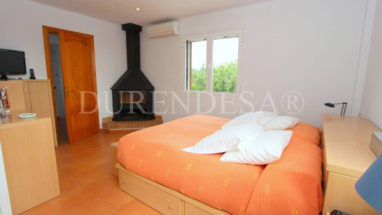 House in Marratxí by 775.000€_11