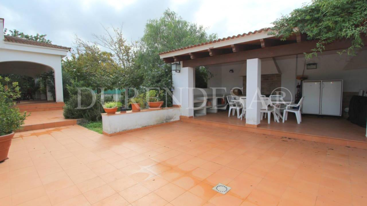 House in Marratxí by 775.000€_21
