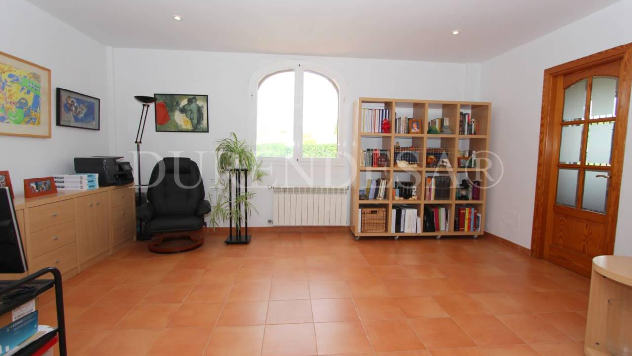 House in Marratxí by 775.000€_6