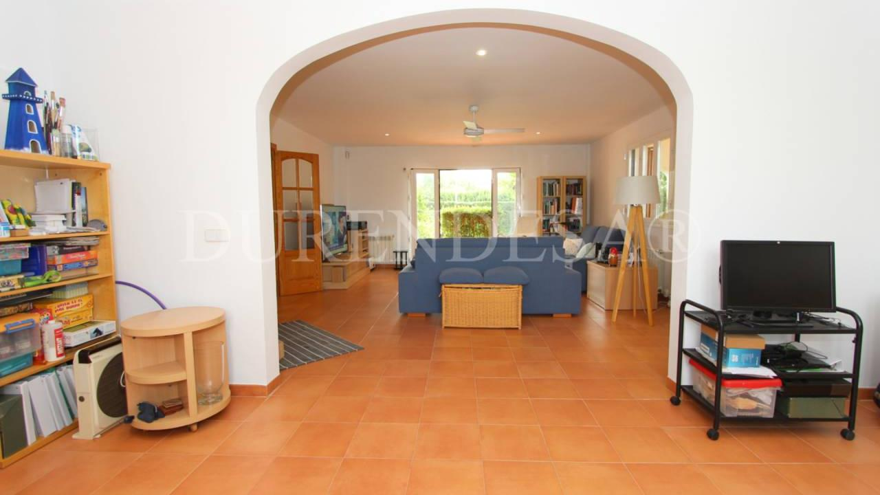House in Marratxí by 775.000€_4