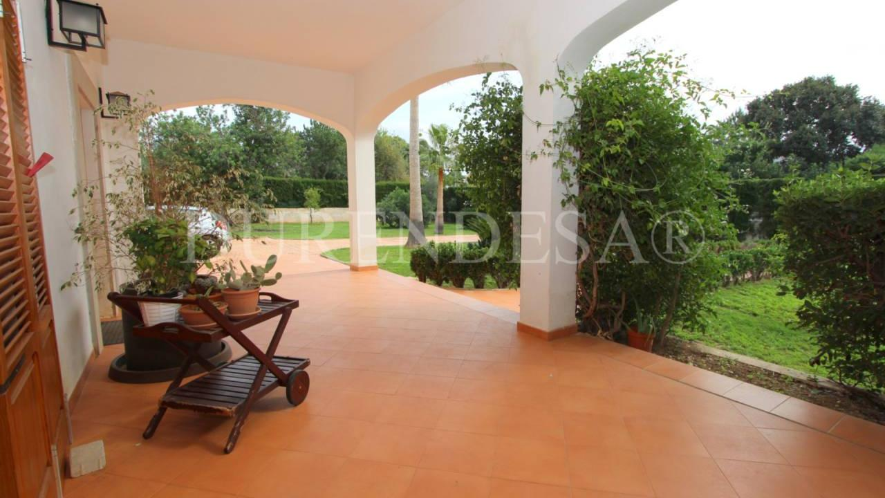 House in Marratxí by 775.000€_5