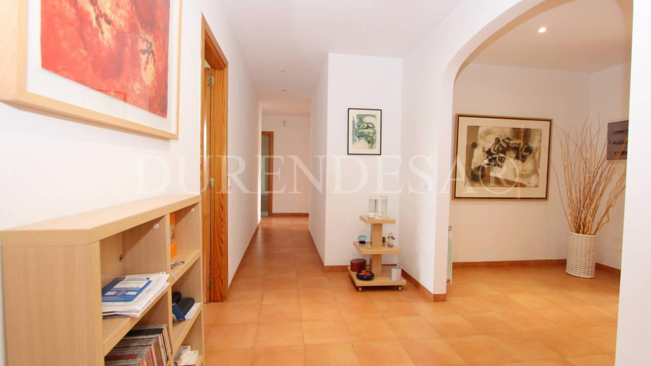 House in Marratxí by 775.000€_12