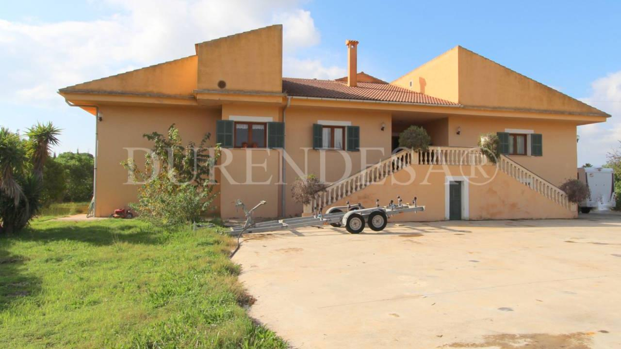 House in Marratxí by 1.059.000€